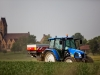 landbouw (9)